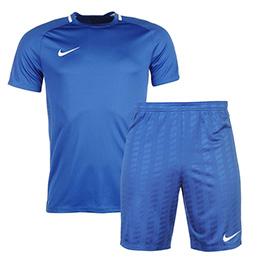 Futbola apģērbs