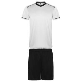 Futbols apģērbs