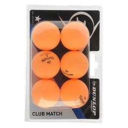Galda tenisa bumbiņas