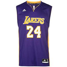 NBA Komandas apģērbs
