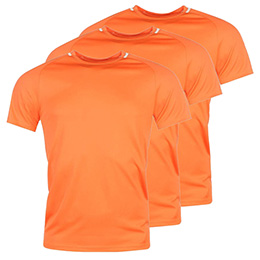 Komandām: futbola apģērbs
