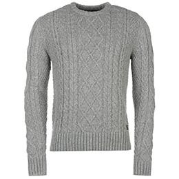 Adīti džemperi