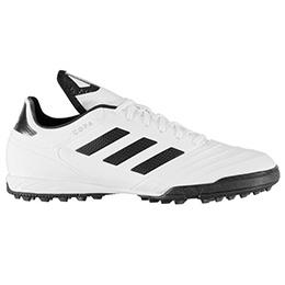 Futbola apavi mākslīgajam segumam