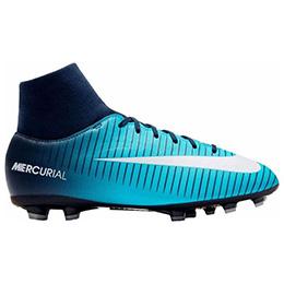 Futbola apavi bērniem