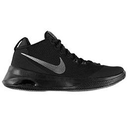 Vīriešu basketbola apavi