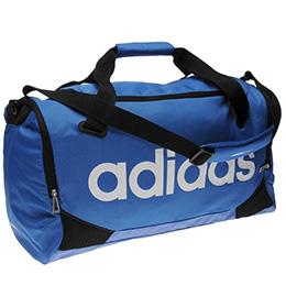 Sporta somas apģērbam
