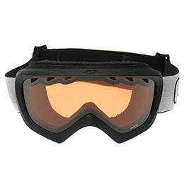 Slēpošanas brilles