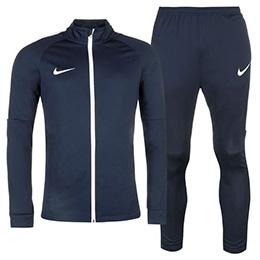 Sporta tērpi