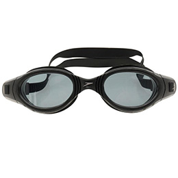 Brilles peldēšanai