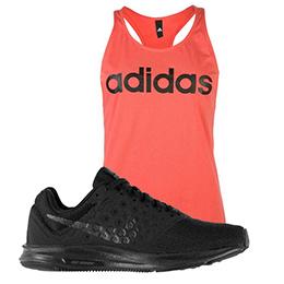 Fitnesam/aerobikai