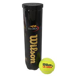 Tenisa bumbiņas