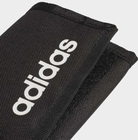 Adidas maks