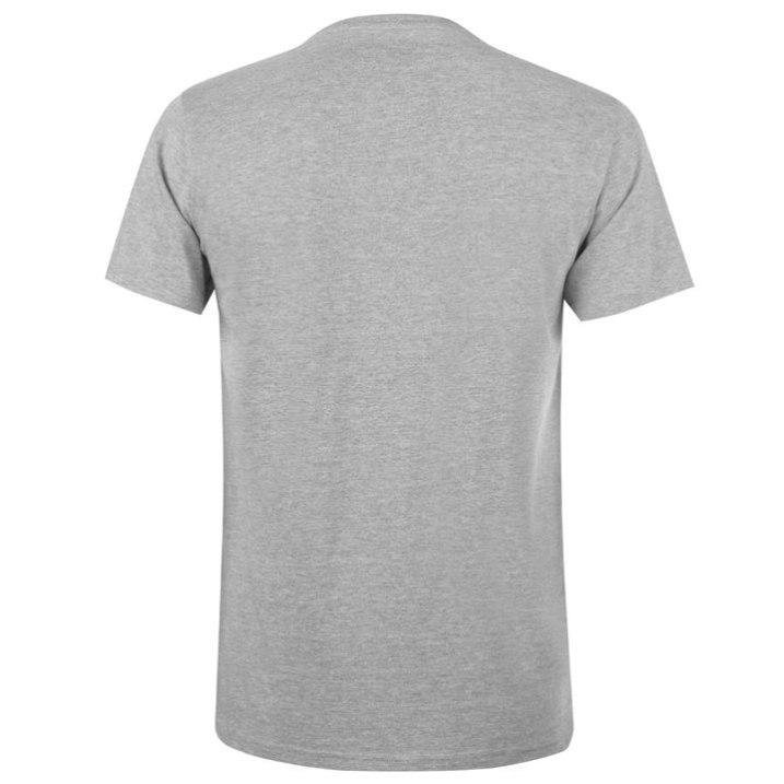 3 gab. Pierre Cardin t-krekls