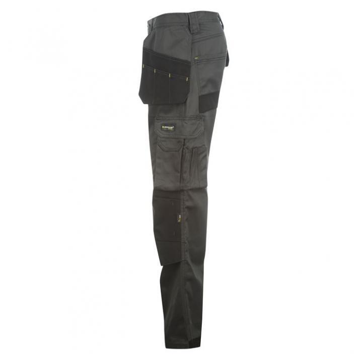Dunlop bikses