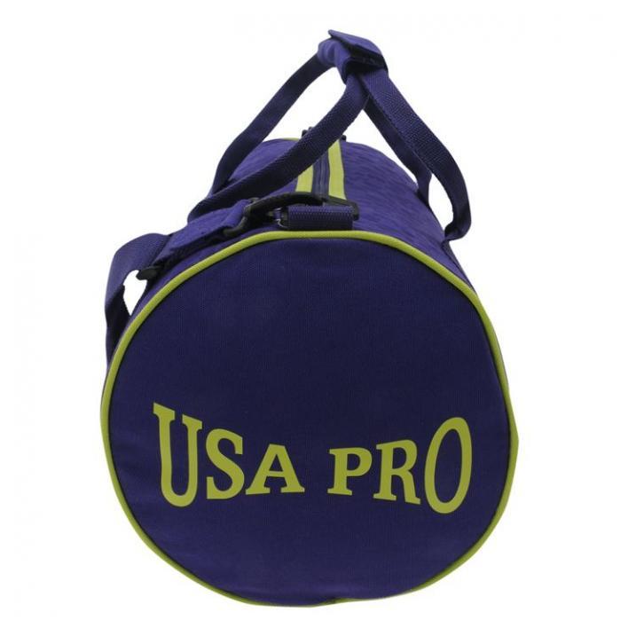 USA Pro sporta soma
