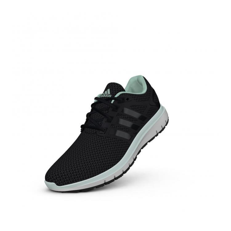 Adidas kurpes