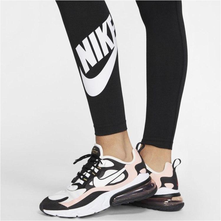 Nike elastīgs