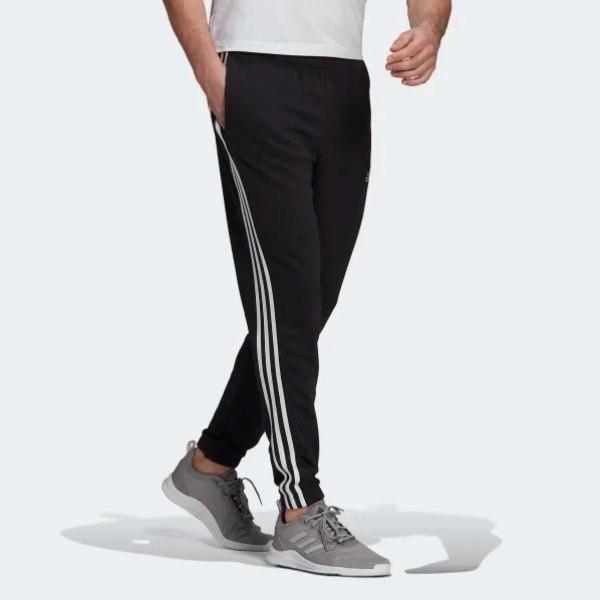 Adidas bikses