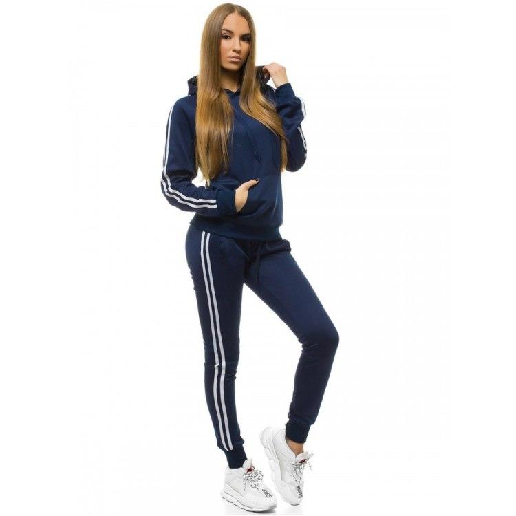 Unbranded sporta tērps