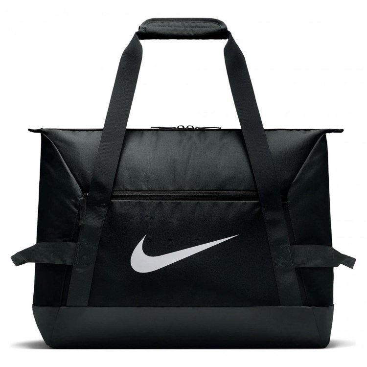 Nike sporta soma (42l ietilpība)