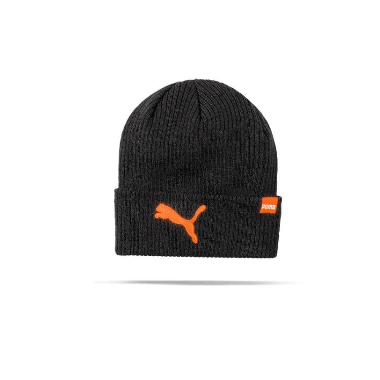 Puma cepure