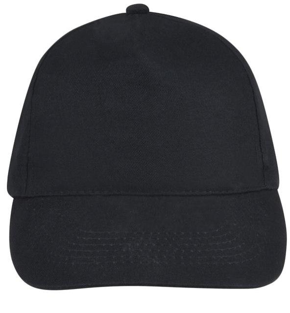 Unbranded cepure
