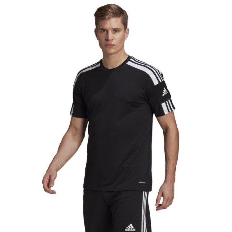 Adidas krekls