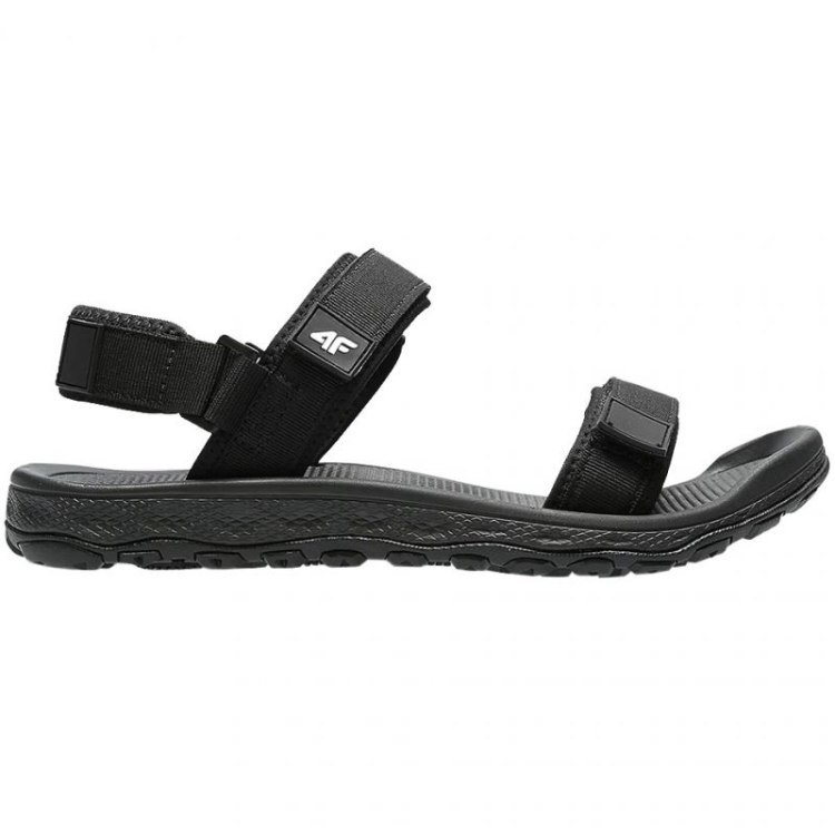 4F sandales