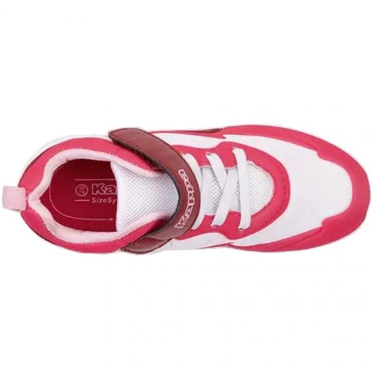 Kappa apavi