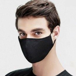 Unbranded divslāņu maska