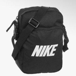 Nike rokassomu