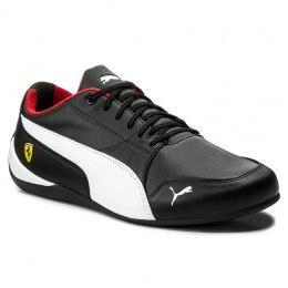 Puma Ferrari kurpes