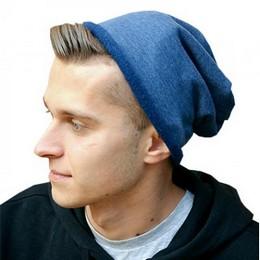 ANIA cepure
