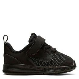 Bērns. Nike apavi
