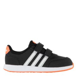Bērns. Adidas apavi