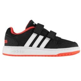 Vaik. Adidas kurpes