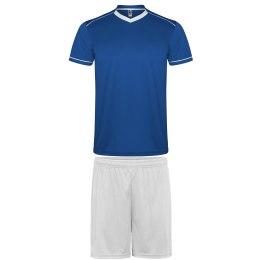 United futbola apģērbs