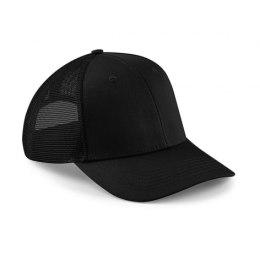 Beechfield cepure