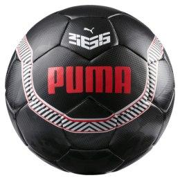 Puma Bumba