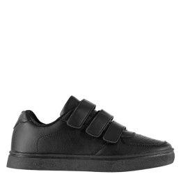 Bērns. Fabric apavi