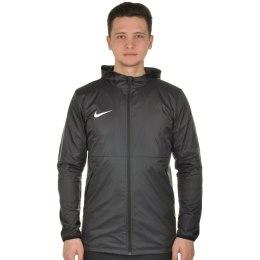 Nike jaka