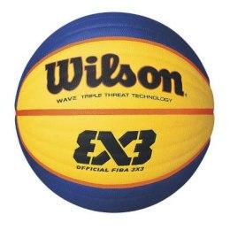 Wilson 3x3 reprodukcijas bumba
