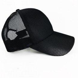 Trucker cepure