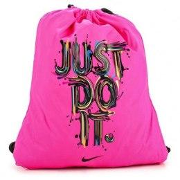 Nike soma