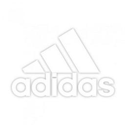 Adidas Fona sporta uzlīme 8 x 5,5 cm