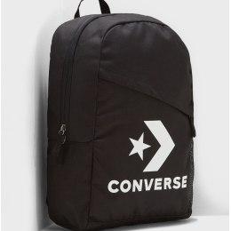 Converse mugursoma