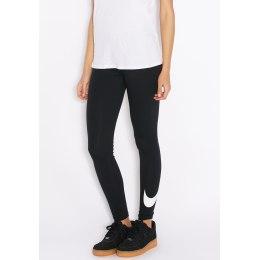 Nike zeķubikses