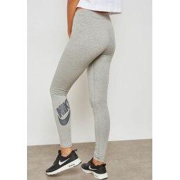 Nike triki