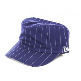 New laikmeta cepure