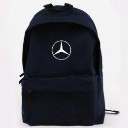 Mercedes Benz mugursoma